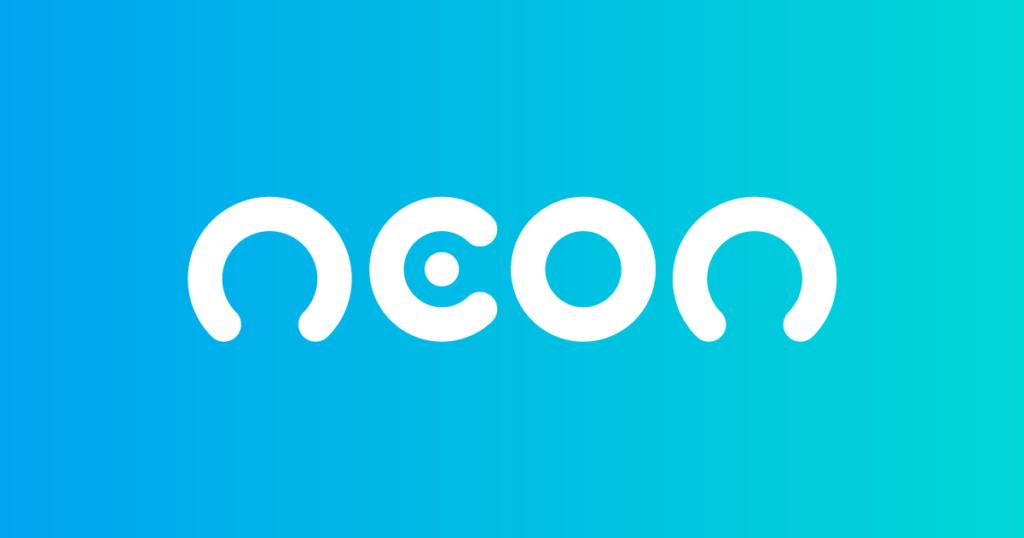 Hoje parceiro do Banco Votorantim, o Neon é uma das mais recentes Fintech.