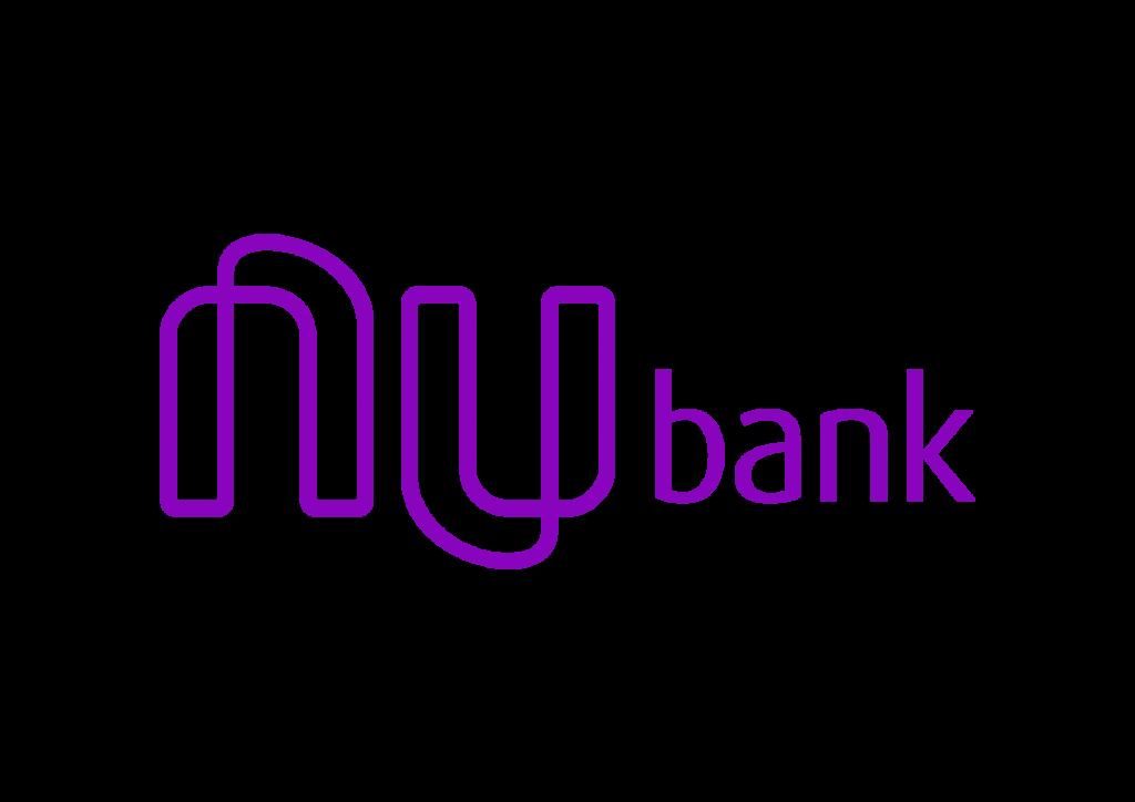 Talvez o Banco Digital mais querido pelos usuários, o Nubank trouxe a Nuconta.