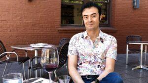 Orkut é bloqueado no Tinder, reclama no Twitter e pede ajuda aos brasileiros