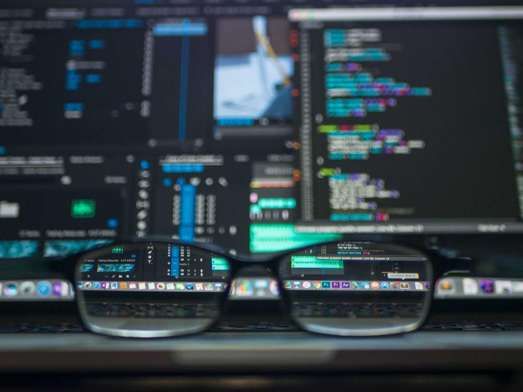 Projetos de empresas como a intel têm foco o desenvolvimento de máquinas para jogos