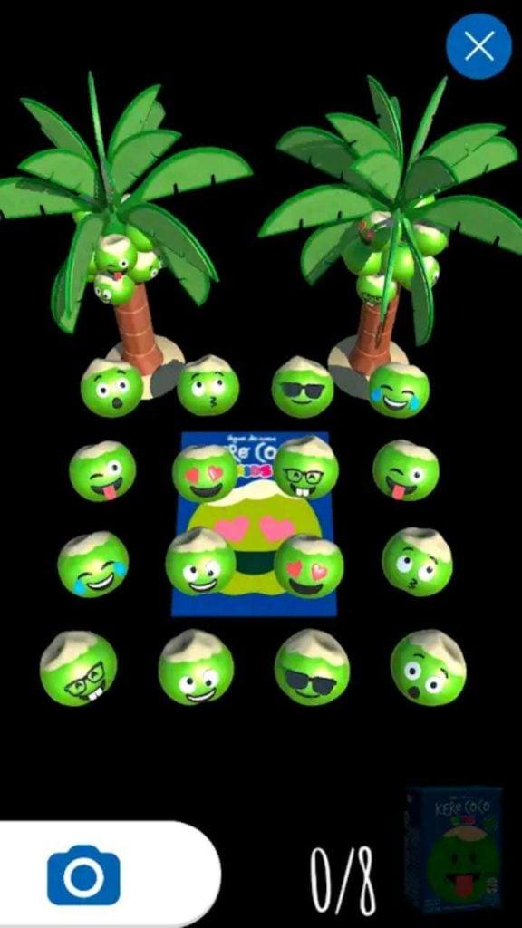 App Hero Coco Kids