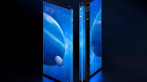 149493 phones news xiaomi mi mix alpha with wraparound display claims 180 screen to body ratio image1 jiy9p5vizt