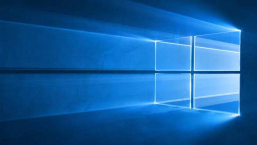 20150625151042 1200 675 wallpaper hero windows