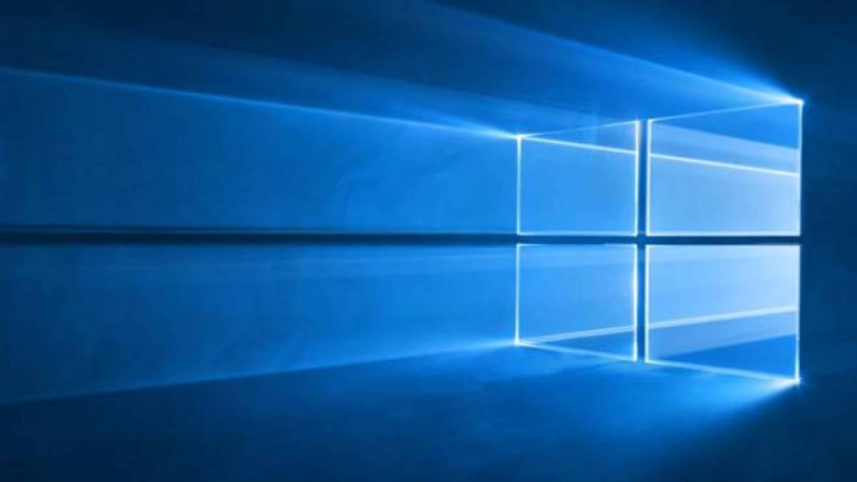 Screenshot: aprenda como tirar um print de tela no Windows 10