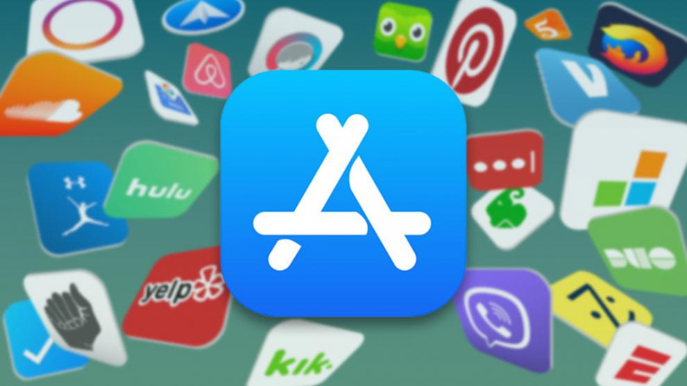 Os 10 melhores apps para iPhone em 2019