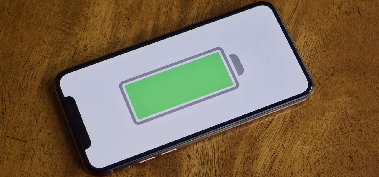 9 ways improve battery life your iphone x xs xs max xr. 1280x600