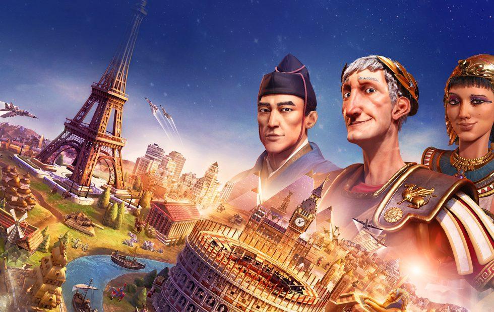 A edição da 2K Games trouxe novidades e se mantém fiel à tradição