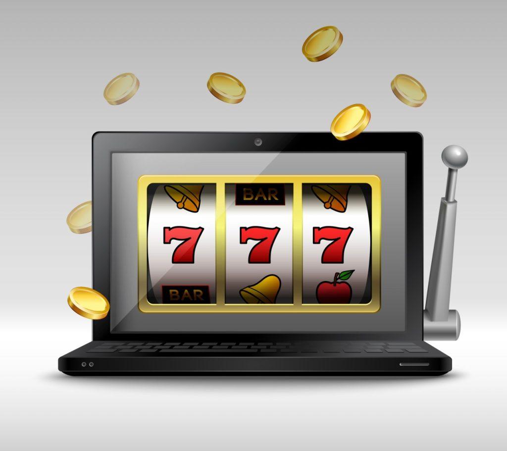 Antes de se cadastrar em uma plataforma de jogos online, busque por depoimentos de outros usuários no site e nas redes sociais