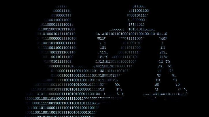 O viés pode fazer com que o modelo de inteligência artificial sistematize preconceitos