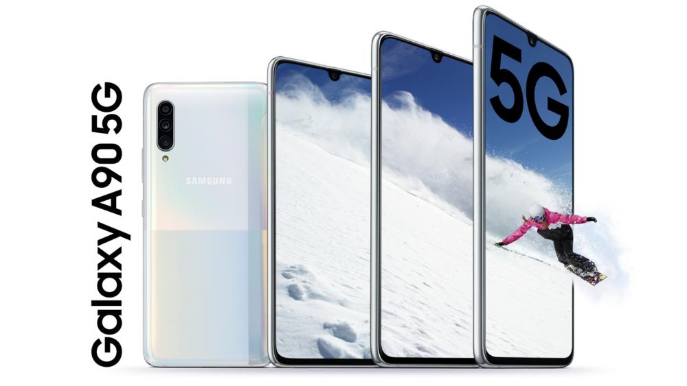 Galaxy a90 5g main1 1