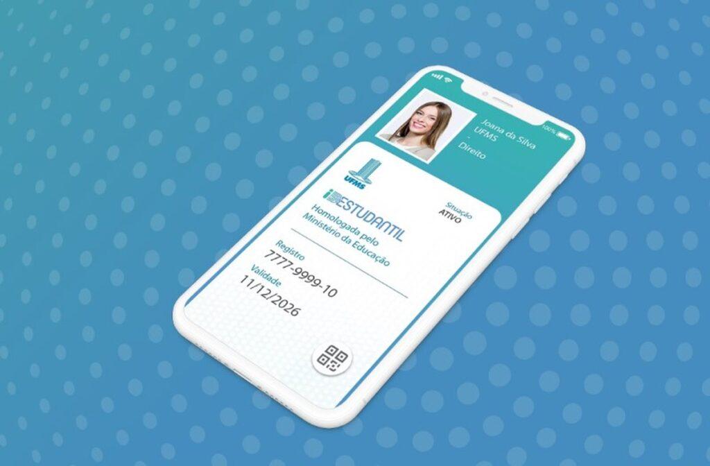 Como emitir a ID Estudantil do Governo Bolsonaro