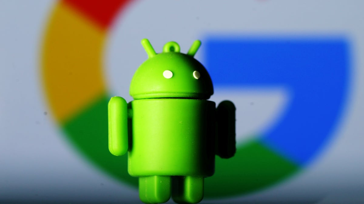 Melhores app android