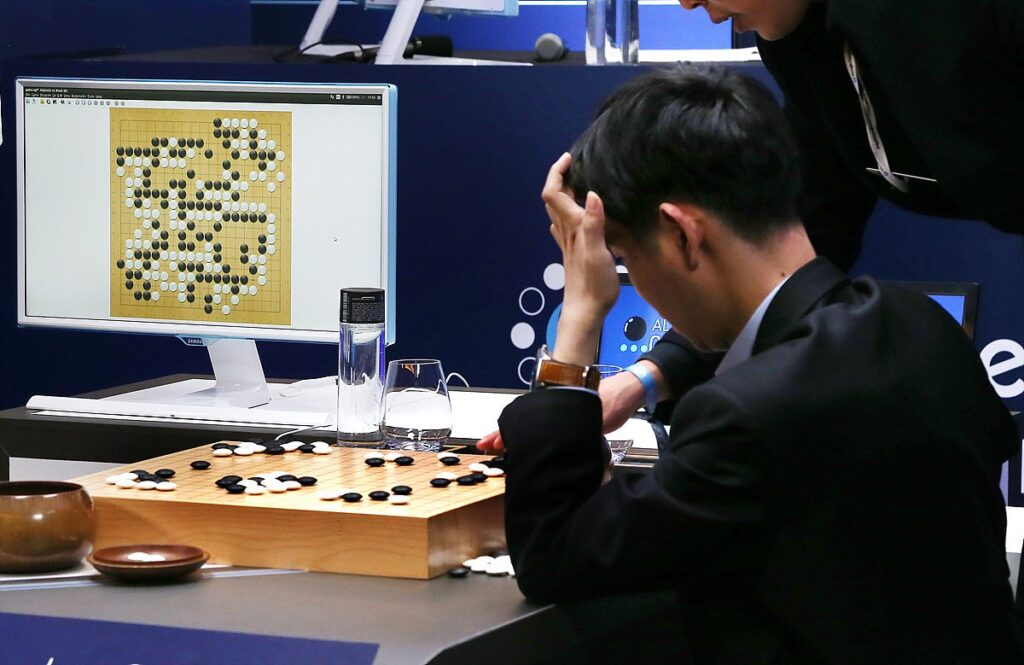 Entenda o que é Deep Learning e como ele otimiza nossas vidas