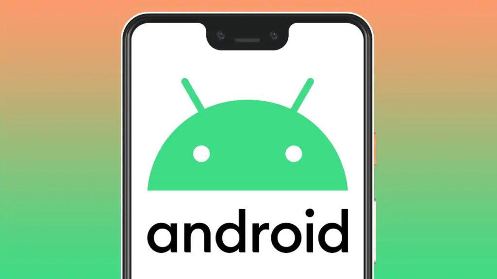 Uma das inclusões para o Android 10 é o Smart Reply (resposta inteligente, em português), recurso que sugere ações de forma automática para os usuários