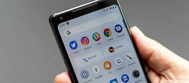 11 anos de Android: a evolução do sistema em ordem cronológica