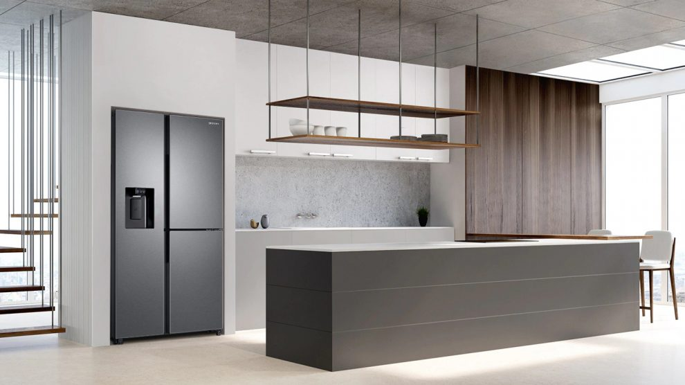 br feature perfectly harmonious and stylish design 177807010