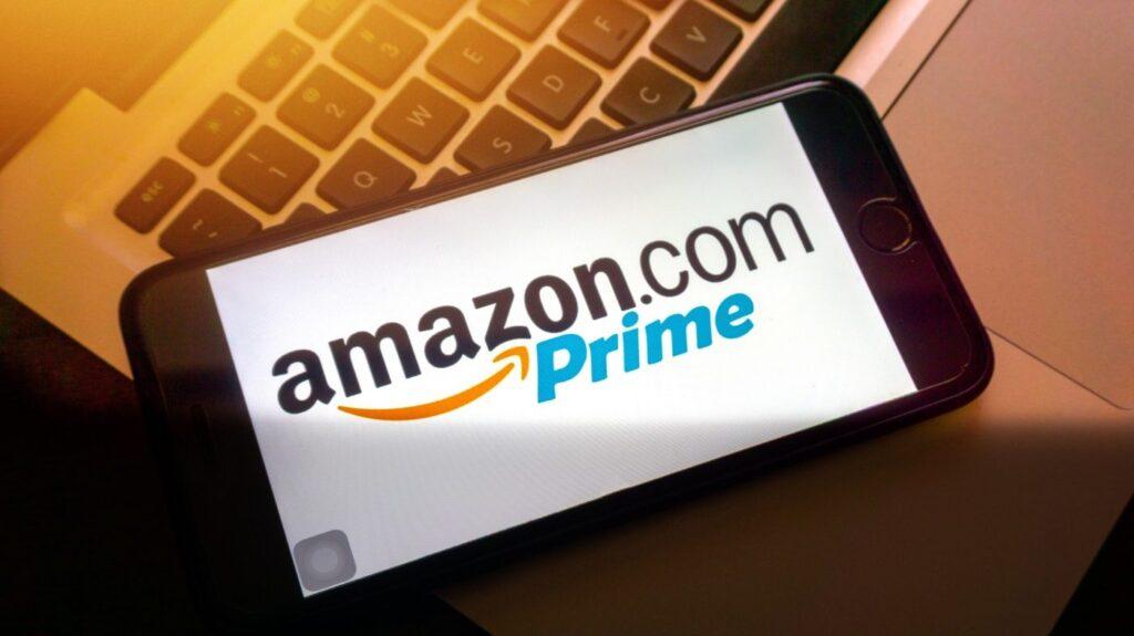 O Amazom Prime Music já está disponível para os assinantes do Amazon Prime