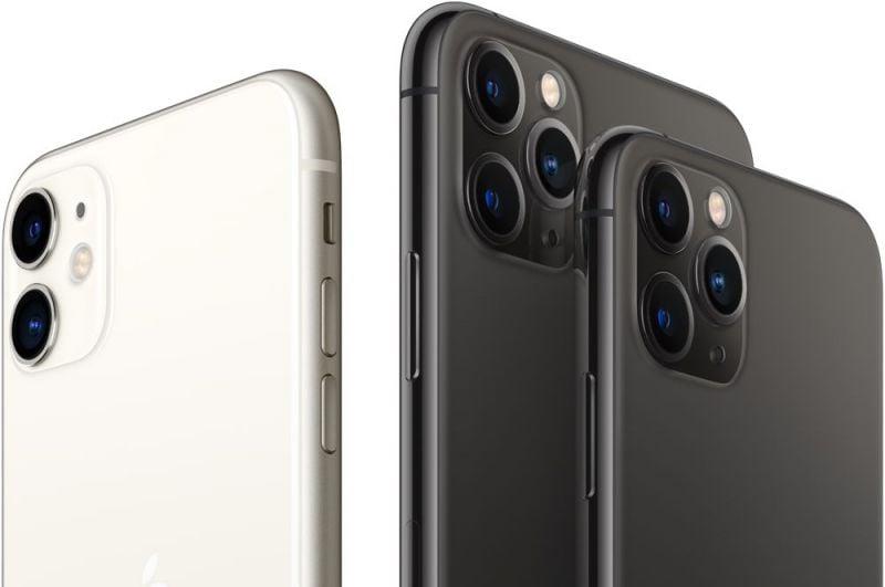 Três câmeras são melhores do que duas?