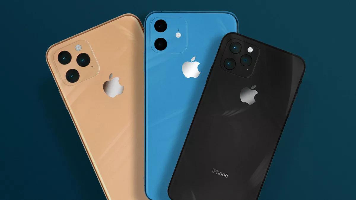iPhone 11: Testes de benchmark dão mais detalhes sobre o processador A13