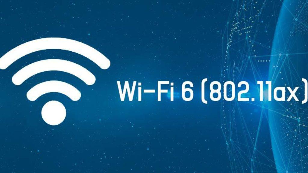 wi fi 6 1280x720