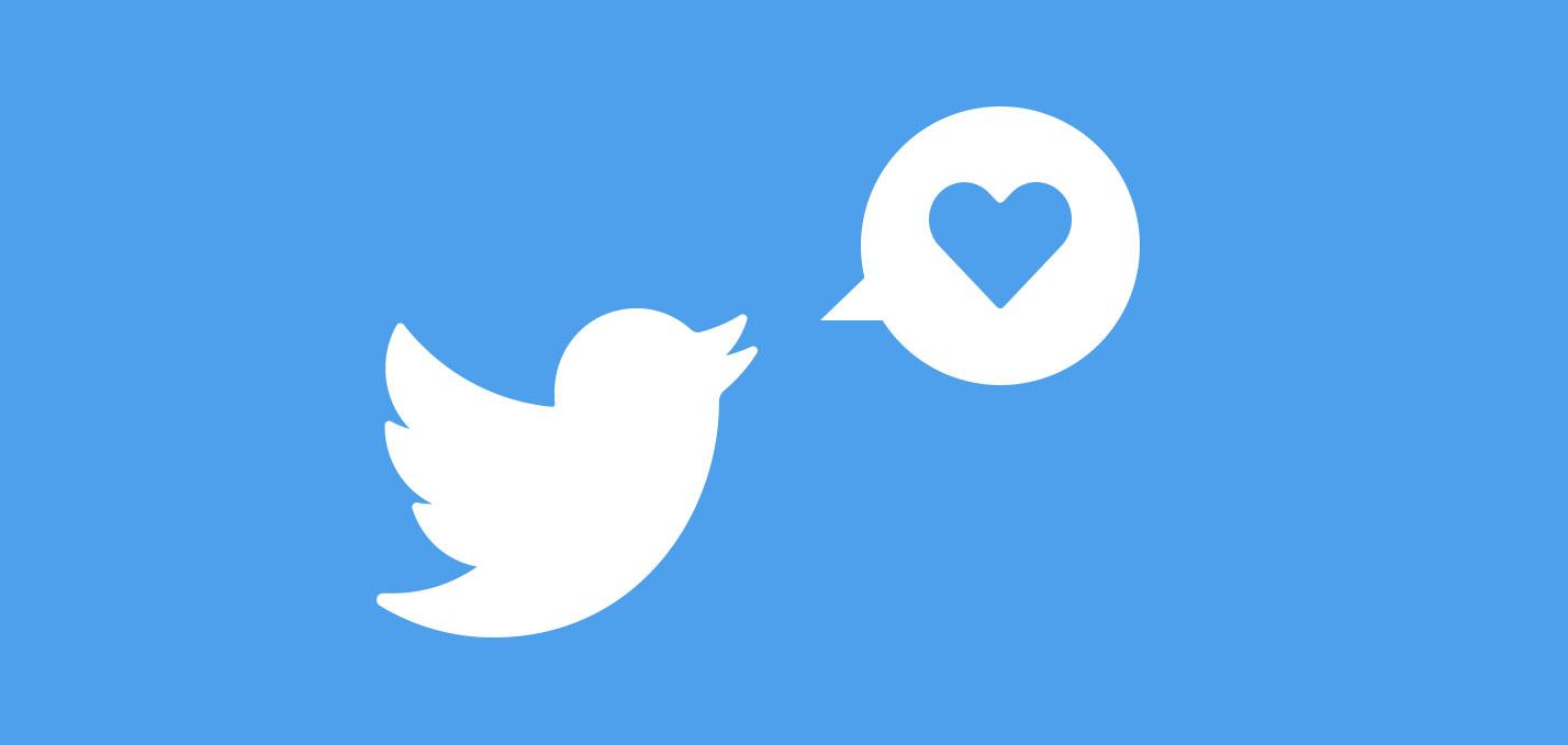 Dicas-e-truques-do-twitter