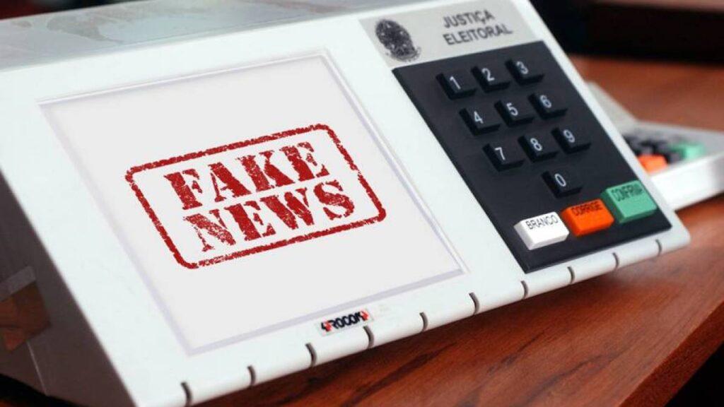 """Projeto de """"Lei das fake news"""" é aprovado pelo Senado"""