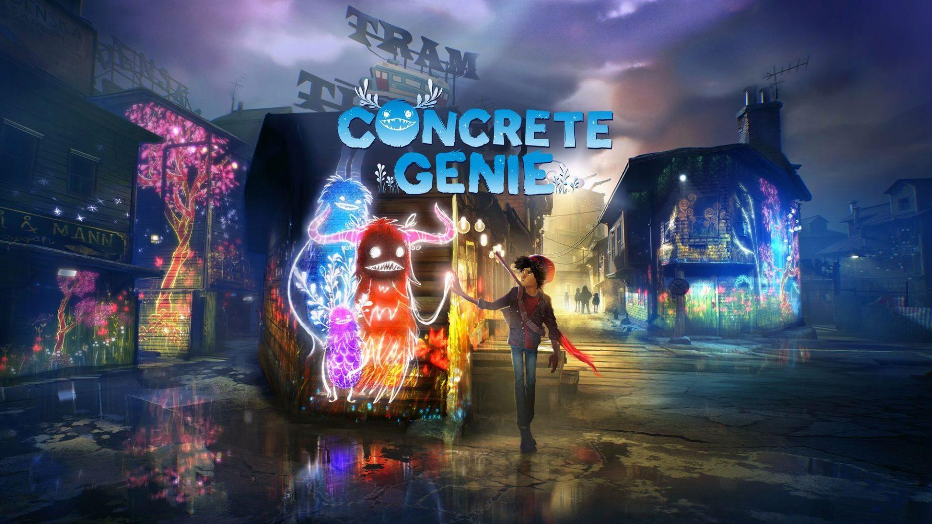Concrete genie key art 1556720558 5361