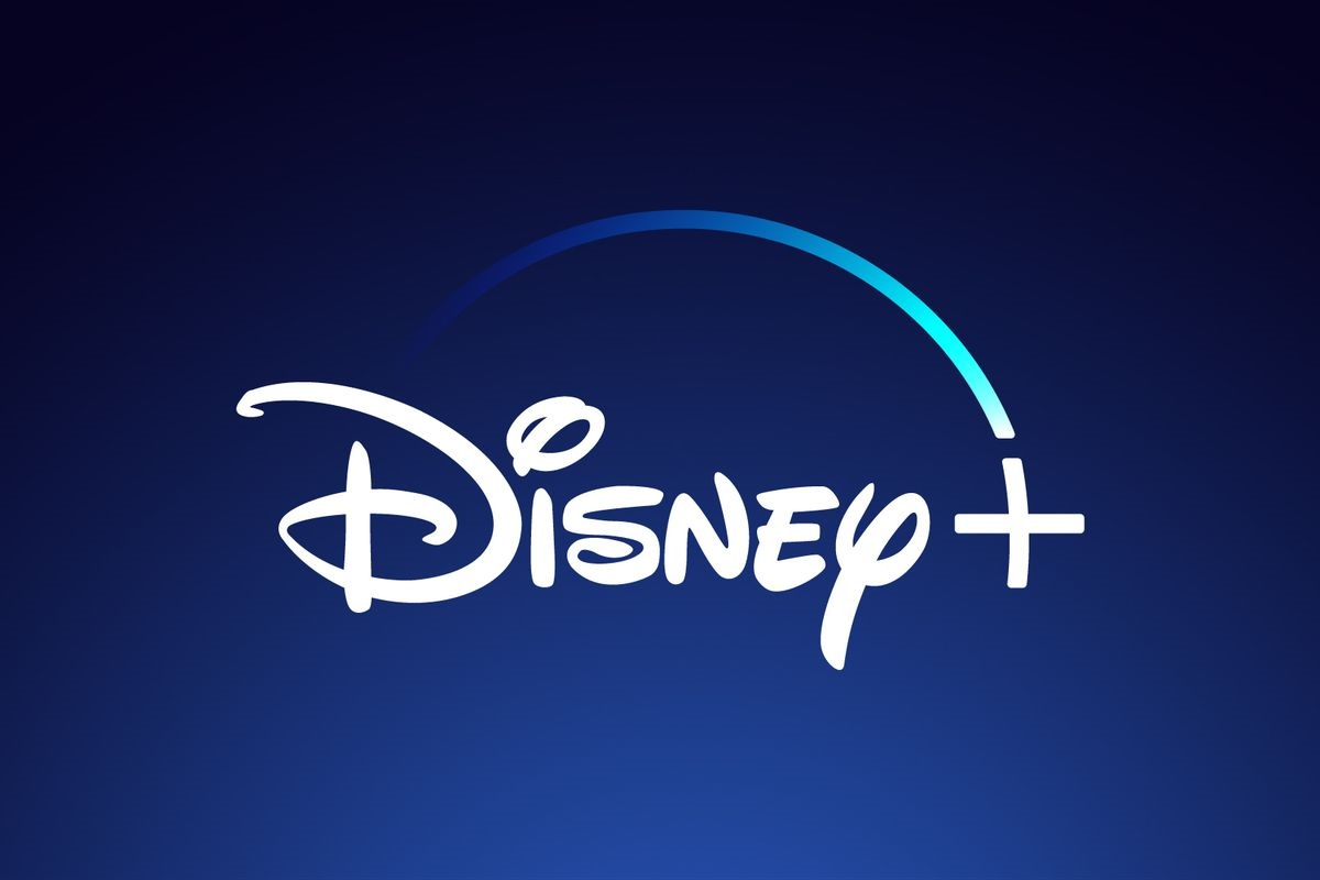 Disney plus capa