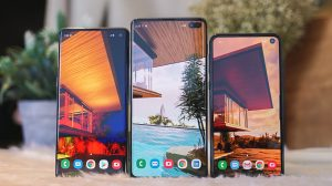 Gadgetmatch 20190219 samsung galaxy s10 plus s10e 09