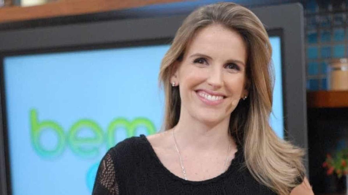 Mariana Ferrão inicia projeto no YouTube