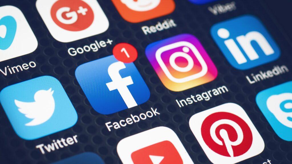 As Redes Sociais são uma grande aliada na hora de economizar