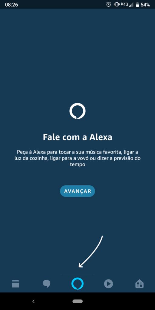 Amazon lança Alexa em português e dois alto-falantes Echo no Brasil
