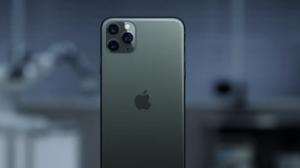 iPhone 11 será vendido no Brasil a partir de R$4.999