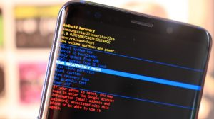 android factory reset fix e1561719408159