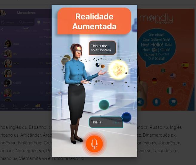 melhores-apps-de-realidade-aumentada-mondly