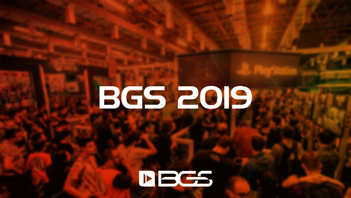 o que as empresas levarão à BGS 2019