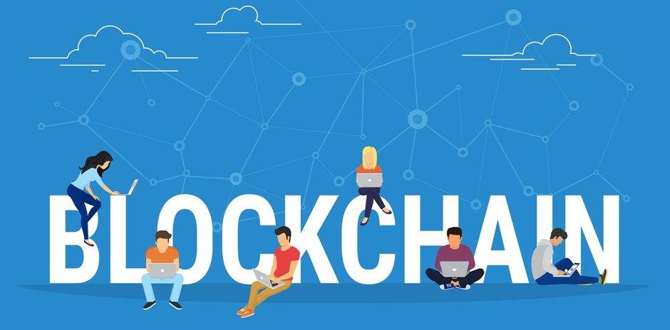 A tecnologia de Blockchain traz mais segurança e facilidade nos registros feitos em cartórios