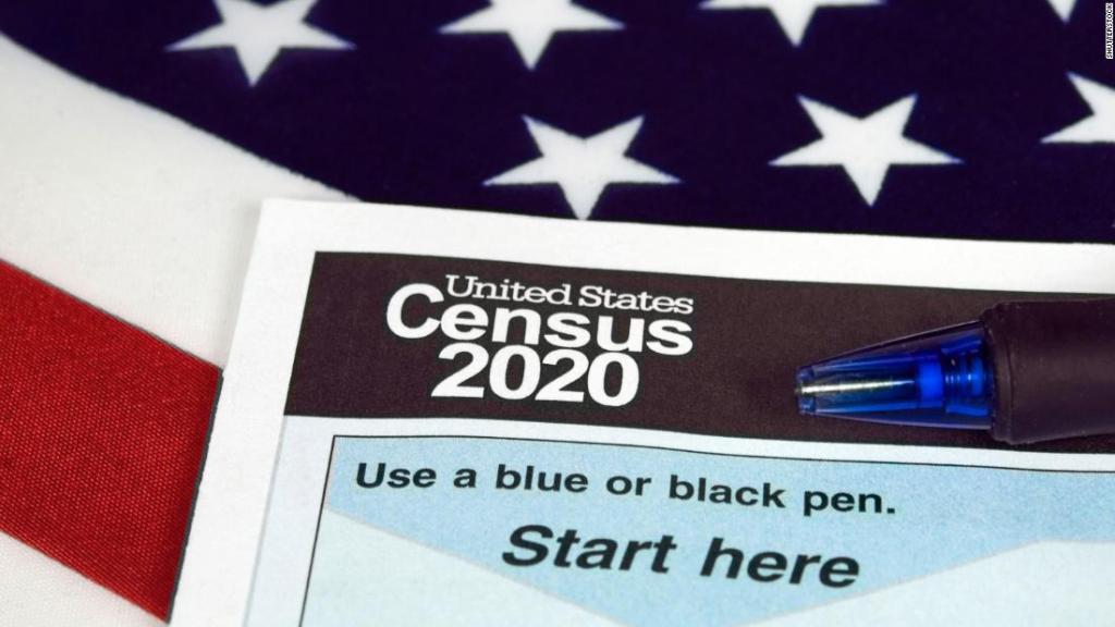 Após o Censo, os aparelhos utilizados serão comercializados