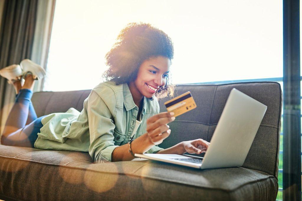 Para o Procon, não há ilegalidade no preço dinâmico em e-commerces