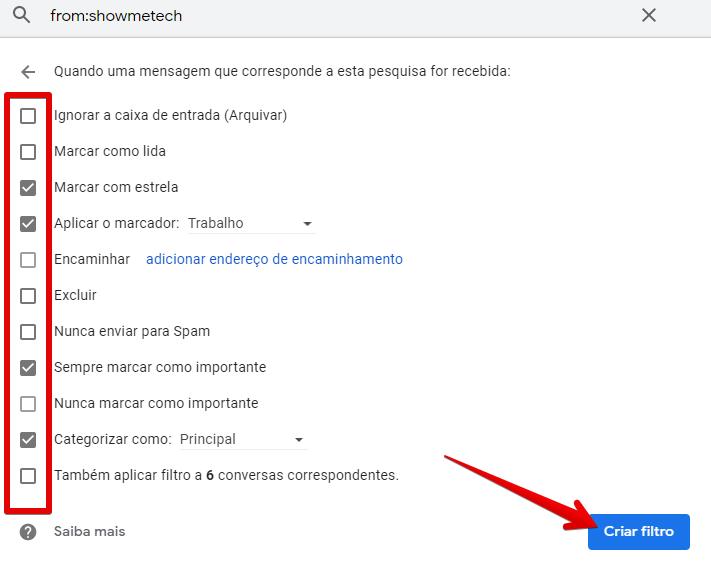 como-criar-filtros-no-gmail-criacao