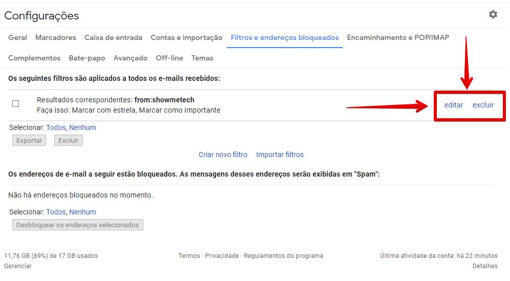 como-criar-filtros-no-gmail-edicao