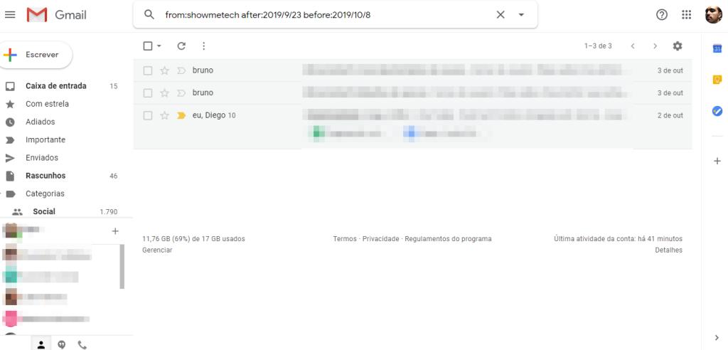 como-criar-filtros-no-gmail-filtrado
