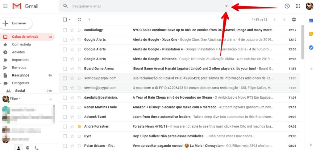como-criar-filtros-no-gmail-pesquisa