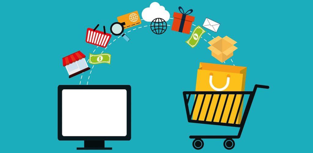 Antes de definir o preço de produtos, as lojas podem analisar até 50 informações de quem está buscando