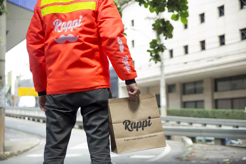 Economia rappi delivery 20180323 0004