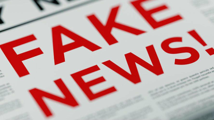 O TSE planeja combater a desinformação atuando em seis eixos distintos