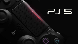 foto destacada do PlayStation 5