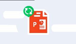 file master recuperar arquivos powerpoint danificados
