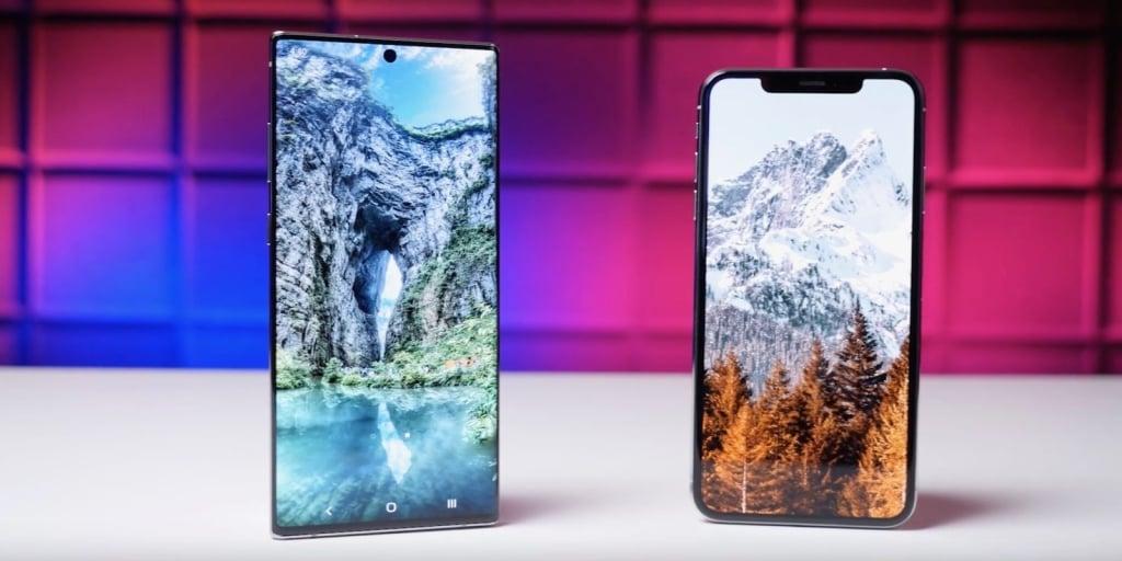 Usuários de Android, iPhone e computador podem notar preço de produtos diferente em e-commerces