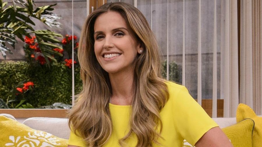 Sondada por diversos canais de TV, Mariana Ferrão escolhe YouTube para novo projeto chamado Soul.me